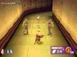Scooby Doo and the Cyber Chase!  Archiv - Screenshots - Bild 6