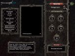 Gorasul: Vermächtnis des Drachen - Screenshots - Bild 3