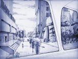 Neocron  Archiv - Artworks - Bild 4