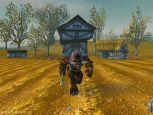 World of WarCraft Archiv #1 - Screenshots - Bild 20