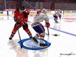 NHL 2002  Archiv - Screenshots - Bild 10