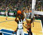 NBA Live 2002  Archiv - Screenshots - Bild 9