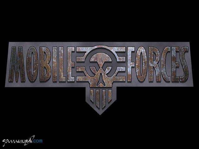 Mobile Forces  Archiv - Screenshots - Bild 10