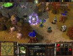 Warcraft 3 - Screenshots & Artworks Archiv - Screenshots - Bild 3