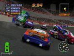 Crash  Archiv - Screenshots - Bild 30