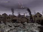 Medal of Honor: Allied Assault  Archiv - Screenshots - Bild 25