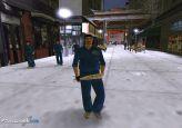 GTA 3  Archiv - Screenshots - Bild 14