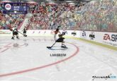 NHL 2002  Archiv - Screenshots - Bild 5