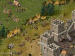 Stronghold - Screenshots - Bild 11