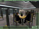 Neocron  Archiv - Screenshots - Bild 35