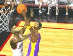 NBA Live 2002  Archiv - Screenshots - Bild 14