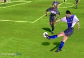 FIFA 2002  Archiv - Screenshots - Bild 16