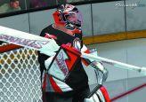 NHL Hitz 20-02 Archiv - Screenshots - Bild 10