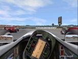 Grand Prix 3 - Screenshots - Bild 4