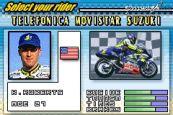 MotoGP  Archiv - Screenshots - Bild 19