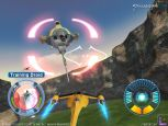 Star Wars Starfighter: Special Edition  Archiv - Screenshots - Bild 6