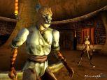 The Elder Scrolls III: Morrowind Archiv - Screenshots - Bild 13