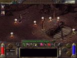 Arcanum - Screenshots - Bild 9