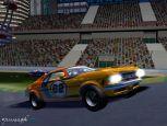 Crash  Archiv - Screenshots - Bild 28