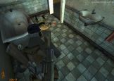 Iron Storm  Archiv - Screenshots - Bild 11