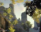 Outcast 2: The Lost Paradise  Archiv - Screenshots - Bild 28