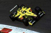 F1 2001  Archiv - Screenshots - Bild 11
