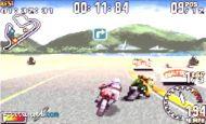 MotoGP  Archiv - Screenshots - Bild 28