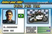 MotoGP  Archiv - Screenshots - Bild 12