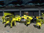F1 2001  Archiv - Screenshots - Bild 8