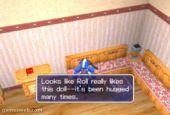 Mega Man Legends 2 - Screenshots - Bild 5