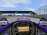 Grand Prix 3 - Screenshots - Bild 13