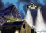 Command & Conquer: Renegade  Archiv - Screenshots - Bild 23