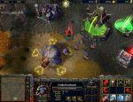 Warcraft III  Archiv - Screenshots - Bild 53