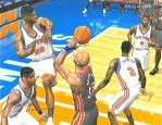 NBA Live 2002  Archiv - Screenshots - Bild 13