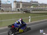 Moto Racer 3  Archiv - Screenshots - Bild 35
