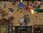 Warcraft 3 - Screenshots & Artworks Archiv - Screenshots - Bild 8