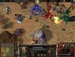 Warcraft III  Archiv - Screenshots - Bild 48