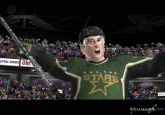NHL 2002  Archiv - Screenshots - Bild 16