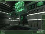 Neocron  Archiv - Screenshots - Bild 63