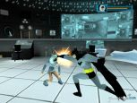 Batman: Vengeance - Screenshots & Artworks Archiv - Screenshots - Bild 31