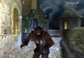 Vampire Night  Archiv - Screenshots - Bild 5
