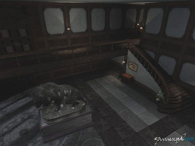 Hunter: The Reckoning  Archiv - Screenshots - Bild 90