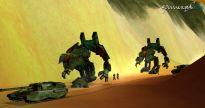 Incoming Forces  Archiv - Screenshots - Bild 9