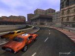 Motor City Online  Archiv - Screenshots - Bild 5