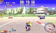 MotoGP  Archiv - Screenshots - Bild 30