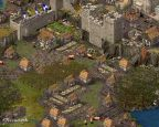Stronghold - Screenshots - Bild 8