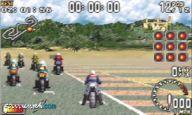 MotoGP  Archiv - Screenshots - Bild 35