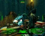 AquaNox  Archiv - Screenshots - Bild 24