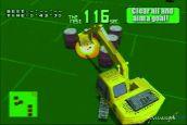 Power Diggerz  Archiv - Screenshots - Bild 13