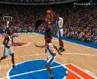 NBA Live 2002  Archiv - Screenshots - Bild 18